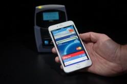 Apple-ը ցանկանում է հնարավոր դարձնել սմարթֆոնների միջև գումարային փոխանցում անելը