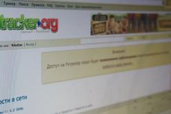 Դատարանը որոշում է կայացրել ընդմիշտ արգելափակել RuTracker կայքը