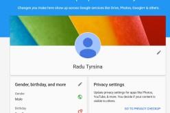 Google-ի նոր գործիքը ցույց է տալիս՝ քո որ անձնական տվյալներն են ցուցադրվում ցանցում