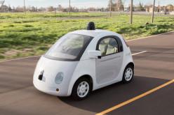 ԱՄՆ-ի փողոցներում շրջում են արդեն 50 google-մեքենաներ (տեսանյութ)