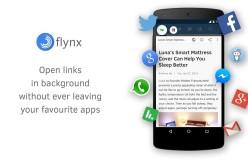 Այլընտրանքային հարմարավետ դիտարկիչ՝ Android-հեռախոսների համար (տեսանյութ)