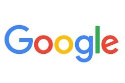 Google-ը փորձարկում է առանց գաղտնաբառի նույնականացման հնարավորությունը