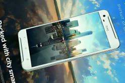 HTC-ի նոր պատասխանը չինական սմարթֆոններին
