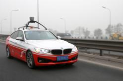 Samsung-ն ու Baidu-ն կզբաղվեն խելացի ավտոմեքենաներով