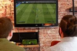 Ամստերդամում բացվել է հյուրանոց` խաղերի սիրահարների համար
