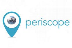 Ինչպես Periscope-ում ուղիղ հեռարձակում կազմակերպել GoPro-ի միջոցով