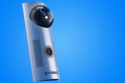 DoorBot-ը թույլ կտա սմարթֆոնի կամ պլանշետի միջոցով տեսնել, թե ով է թակում տան դուռը (տեսանյութ)
