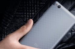 Ինչպե՞ս է լուսանկարում Xiaomi Redmi 3-ի տեսախցիկը