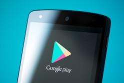 Որտեղի՞ց անվճար բեռնել վճարովի Android-հավելվածներ