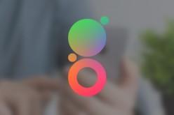 Giffage. հեշտ և արագ տարբերակ` iPhone-ով գիֆեր փնտրելու և ստեղծելու համար