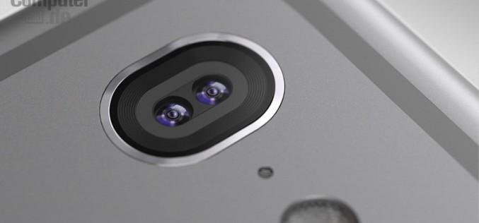 iPhone 7 Plus-ը կունենա կրկնակի zoom-ով օպտիկական տեսախցիկ