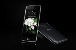 LG-ն ներկայացրել է իր նոր K7 և K10 սմարթֆոնները