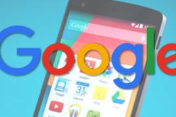 Google-ի 6 հավելվածներ, որոնց մասին քչերը գիտեն
