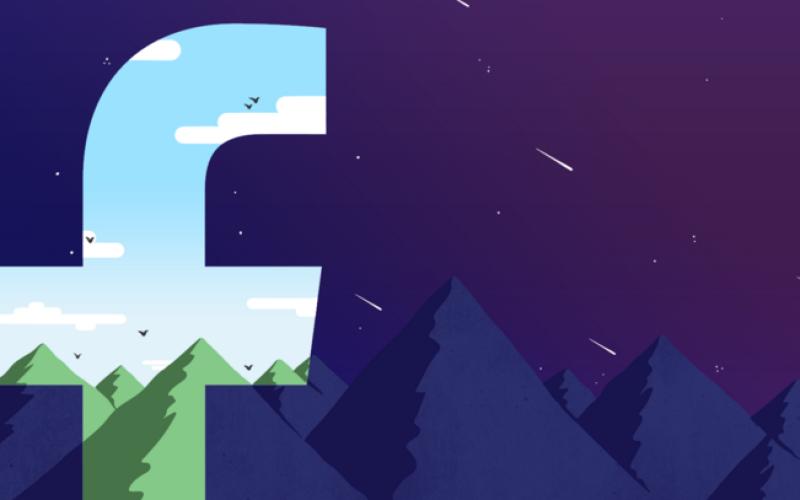Facebook-ը գործարկում է Canvas կոչվող նոր ինտերակտիվ գովազդի տարբերակը