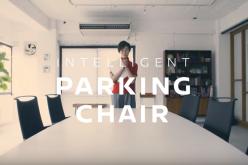 Փրկություն գրասենյակային աշխատողների համար (տեսանյութ)