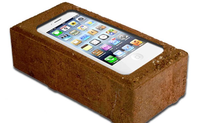 Apple-ը խոստանում է iOS-ի թարմացումներից մեկում վերացնել iPhone-ներն արգելափակող սխալը