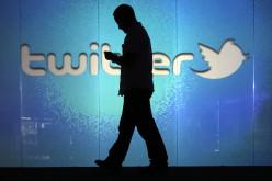 Հնարավոր է՝ Twitter-ի լրահոսը նմանվի Facebook-ի Timeline-ին