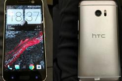 Snapdragon 652-ով և 3 ԳԲ օպերատիվ հիշողությամբ HTC 10-ը կարժենա 585 դոլար