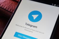 Rutracker.org-ը կշրջանցի արգելափակումը Telegram-ի բոտի միջոցով