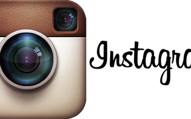 Instagram-ում հայտնվել է մեկ րոպեանոց տեսահոլովակներ տեղադրելու հնարավորություն
