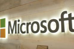 Microsoft-ը տարեկան 1 մլրդ. դոլար կներդնի կիբերանվտանգության մեջ