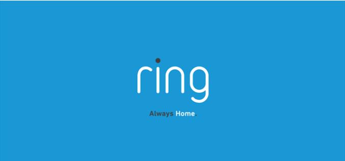 Ring Video Doorbell հավելվածը համալրվել է նոր հնարավորություններով
