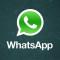 Ինչպես թույլ չտալ, որ WhatsApp-ը Facebook-ին տրամադրի ձեր անձնական տվյալները