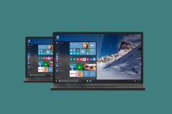 Microsoft-ը Չինաստանի համար Windows 10-ի հատուկ տարբերակ է ստեղծել