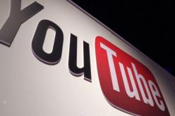 YouTube-ը ցանկանում է գործարկել ուղիղ հեռարձակման իր գործիքը
