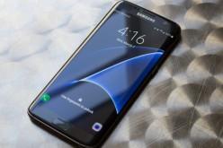Ինչքա՞ն է Samsung Galaxy S7-ի ինքնարժեքը