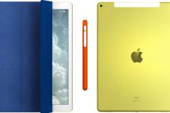 Apple-ը թողարկել է յուրահատուկ iPad Pro՝ հատուկ բարեգործական աճուրդի համար