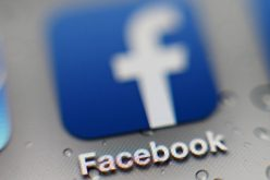 Ինչպես ազատվել Facebook-ի լրահոսում հայտնվող ավելորդ տեղեկատվությունից
