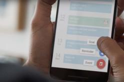 Google Calendar-ը կօգնի իրականացնել Ձեր առջև դրված նպատակները