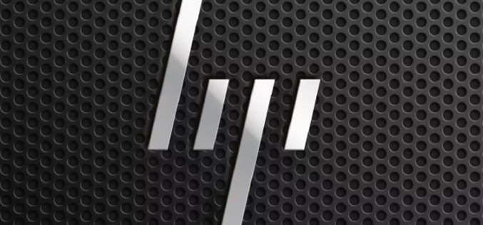 HP-ի նոր խրոմբուքը կունենա 16 ԳԲ օպերատիվ հիշողություն