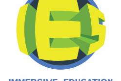 Հայկական Immersive Education Solutions-ը մասնակցում է Գիտության զարգացման ամերիկյան ասոցիացիայի մրցույթին