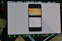 Ի՞նչ նորամուծություններ են սպասվում Android N-ում