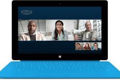 Skype-ը նոր սահմանափակում է մտցրել