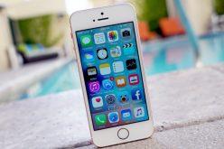 iPhone VS. Android. որն է ավելի լավ սպառվում շուկայում