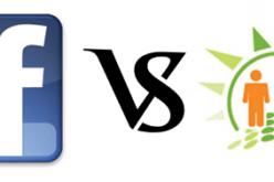 Որ սոցիալական ցանցն է առաջատար Հայաստանում