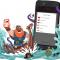 iPhone օգտագործողներն այսուհետ կկարողանան անանուն շրջել ինտերնետում
