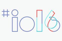 Ինչո՞վ կուրախացնի Google I/O-ն մյուս շաբաթ