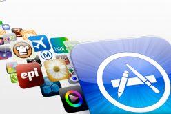 Անվճար կամ զեղչված iOS հավելվածներ (մայիսի 10)