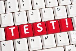 itTest. ստուգենք ՏՏ ոլորտի ձեր գիտելիքները