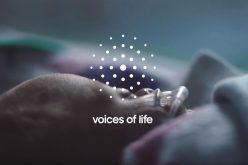 Samsung-ը մշակել է հավելված՝ նորածիններին օրորոցայիններ ուղարկելու համար