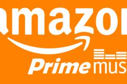 Amazon-ը կներկայացնի սեփական երաժշտական ծառայությունը