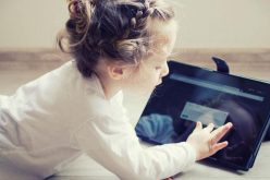 Լավագույն մոբայլ խաղերը երեխաների համար