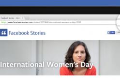 Facebook-ը թողարկել է հավելվածներ Chrome-ի համար