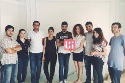 hiTabs հայկական առցանց հարթակ. «Dropbox»` հղումների համար