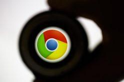 Chrome դիտարկիչը կարող է արդեն «ուղարկել» վիդեոները հեռուստացույցի էկրանին