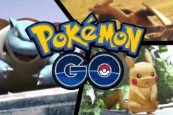 Փորձառու խաղացողները վերածում են Pokemon GO խաղը շահավետ բիզնեսի
